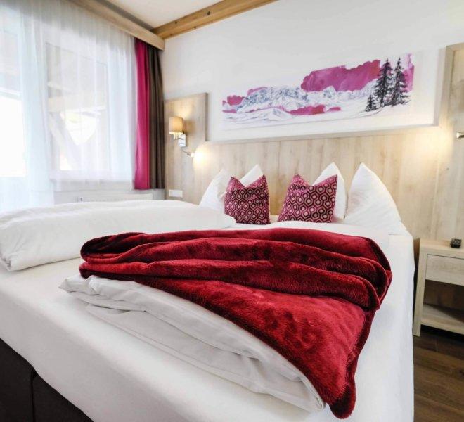 Karnia Aktiv Hotel - AP - Reisskofel - 17