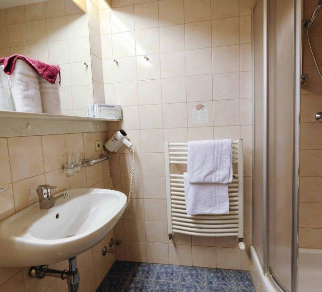 Karnia Aktiv Hotel - Zimmer - 04